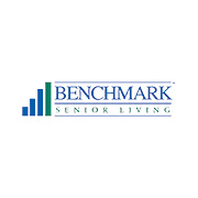 benchmark-sq
