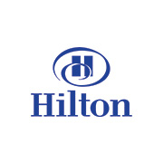 hilton-sq