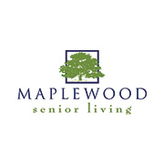 maplewood-sq