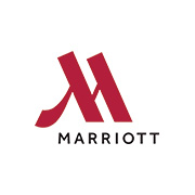 marriott-sq