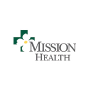 mission-health-sq
