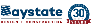 Baystate Services