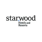 starwood-sq